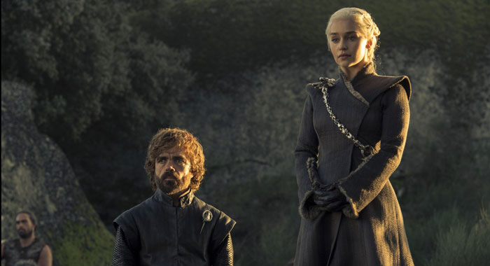 game-of-thrones-tyrion-daenerys-s7ep5-700x380