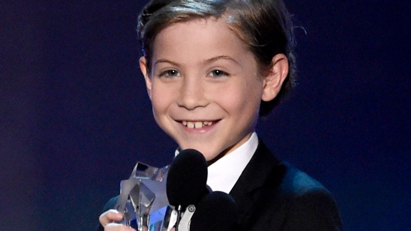jacob-tremblay-tease-troday-160118_683960f1bdee6c54886d4265453c2467.JPG