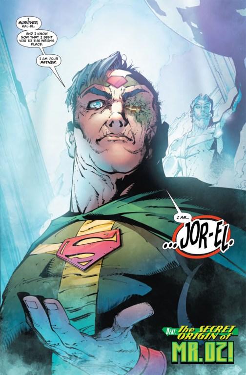 Action-Comics-987-page-20