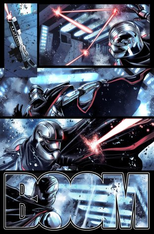 Captain-Phasma-Comic-3-06142017