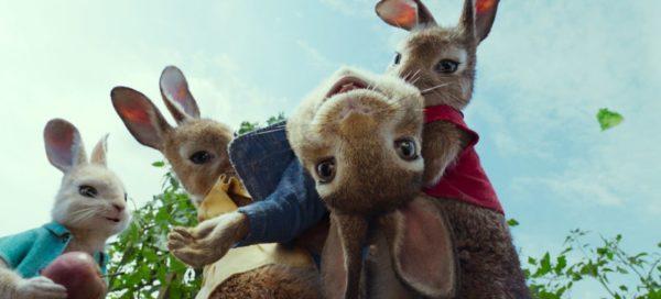 Peter-Rabbit-trailer-2-600x272