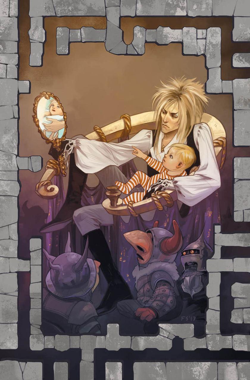 labyrinth-001-a-main-fionastaples-1