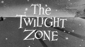 Jordan Peele to Host New Twilight Zone Series