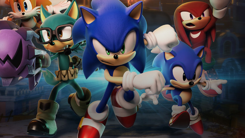 sonic_forces_cover_1514263968708