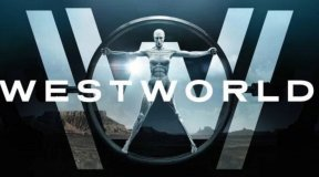 Westworld S02XE09 Review