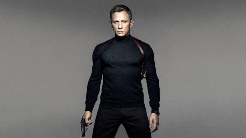 007-Spectre_1_riq01z