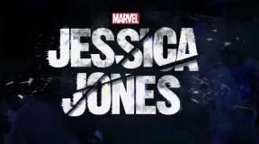 Marvel's Jessica Jones S02X03 Review