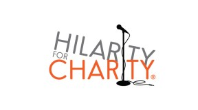 Netflix Announces All-Star Lineup for Seth Rogen's 6th Annual Hilarity for Charity Event