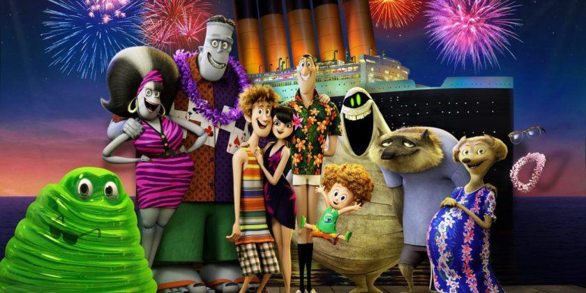 Hotel-Transylvania-3-Animation-Movie