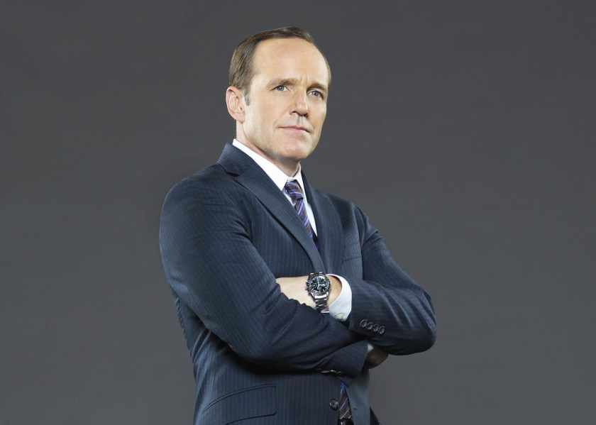 Phil-Coulson-Watch