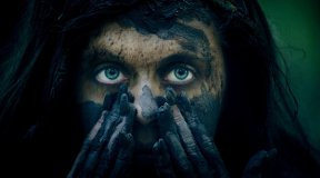 Check out the Trailer for 'Wilding' from IFC Midnight