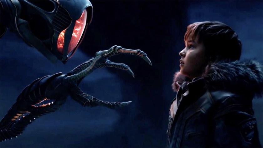 lost-in-space-netflix-reboot-trailer-featured