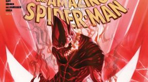 The Amazing Spider-Man #799 Review