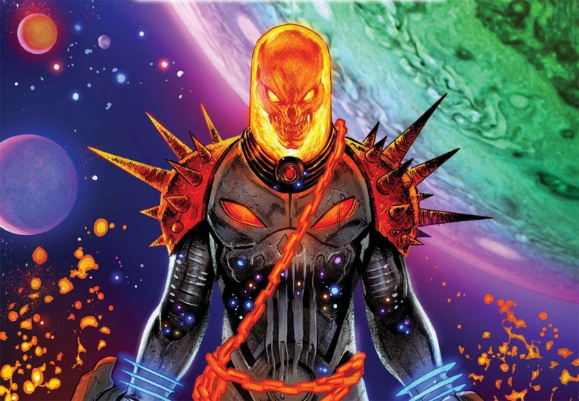 Cosmic-Ghost-Rider-featured1