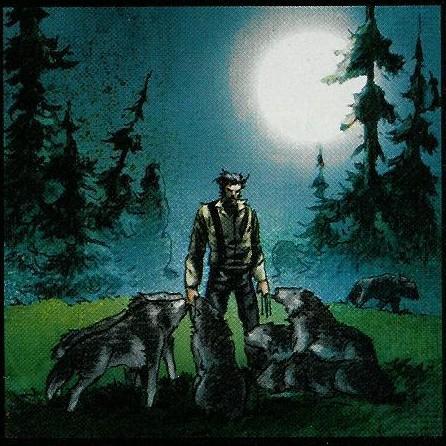 Origin_Vol_1_5_page_-_James_Howlett_(Earth-616)