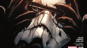 Star Wars #48 Review