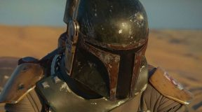 Logan Director to Take on Boba Fett Feature