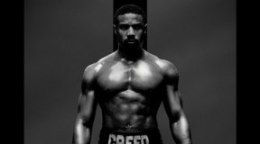 Here's the First Trailer for Creed II starring Michael B Jordan