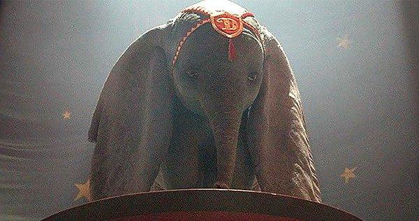 Dumbo-Trailer-2019
