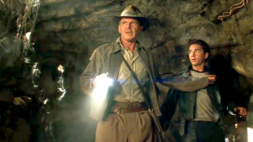 Indiana-Jones-Crystal-Skull