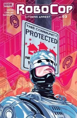 Robocop_CitizensArrest_003_PRESS_1
