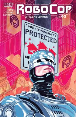Robocop_CitizensArrest_003_PRESS_1