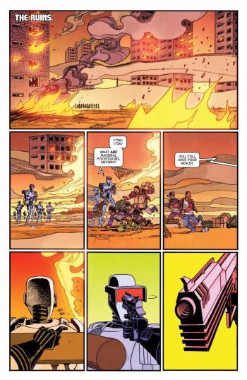 Robocop_CitizensArrest_003_PRESS_7