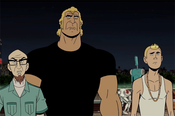 The-Venture-Bros-Season-7-Release-Date