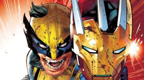 Hunt For Wolverine: The Adamantium Agenda #2 Review