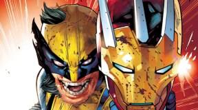 Hunt For Wolverine: The Adamantium Agenda #2 Review
