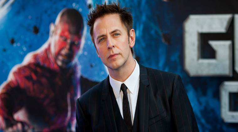 guardians-of-the-galaxy-vol-2-director-james-gunn-759