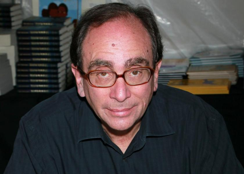 113377190-author-r-l-stine-attends-the-16th-annual-los-angeles.jpg.CROP.promo-xlarge2