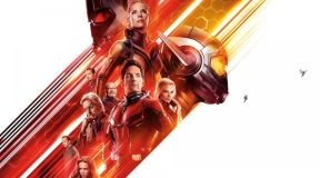 Ant-Man and The Wasp: A Fancast Review