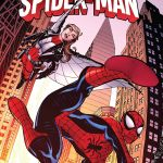 Peter Parker the Spectacular Spider-Man #307