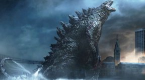 Warner Brothers Releases Final Trailer for Godzilla King of the Monsters