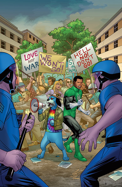 GREEN_LANTERN_HUCKLEBERRY_1_5b494386ed4801.67249142