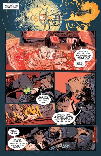 Pages_from_Weatherman01-Digital_Page_3