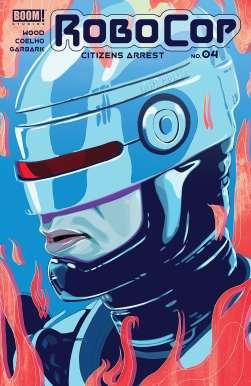 RoboCop-Citizens-Arrest-4-1