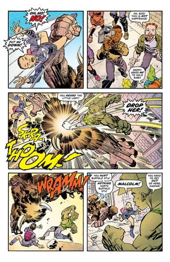 SavageDragon-235-17