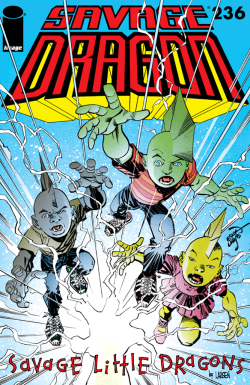 SavageDragon_236-1