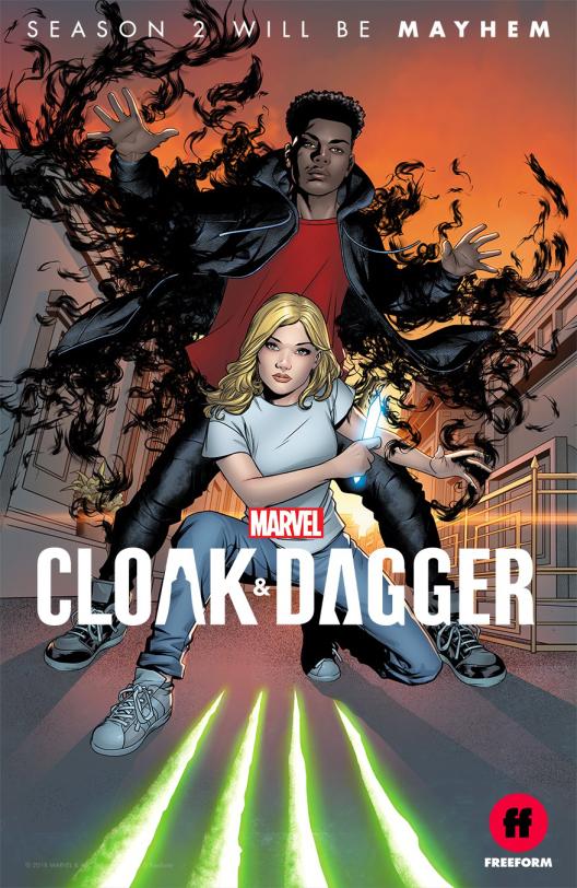 cloak-dagger-key-art