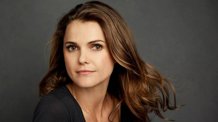 keri_russell_screenshot_20180706201626_1_original_760x425_cover