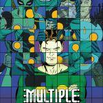 Multiple Man #3