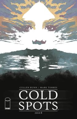 ColdSpots_01-1