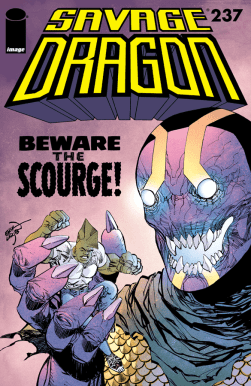 SavageDragon_227-1_1