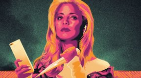 Buffy the Vampire Slayer moves to Boom! Studios