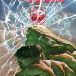 The Immortal Hulk #6