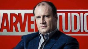 Disney CEO Confirms Only one Marvel with Kevin Feige at the Helm