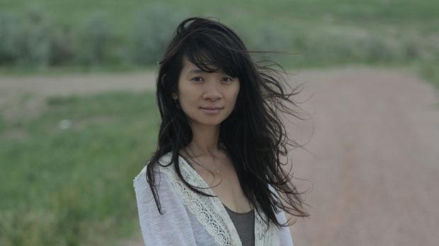 Chloe-Zhao-blogsize