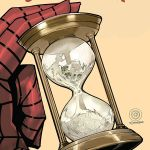 Peter Parker the Spectacular Spider-Man #309